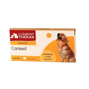 Canised 20 comprimés