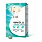Lero phanères