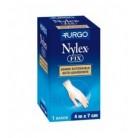 Nylexfix Bande extensible