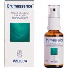 Brumessence