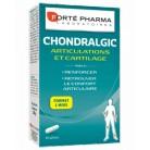 Chondralgic