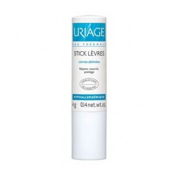 Stick lèvres Uriage