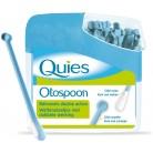 Otospoon Quiès