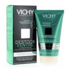 Destock Ventre Vichy