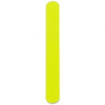 Lime ongles amèricaine fluo Vitry