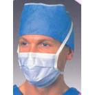 Masque chirurgical...