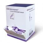 BD Microtainer Contact Autopiqueur + 200 lancettes