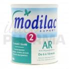 Modilac Expert AR 2