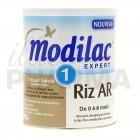Modilac Expert Riz AR 1