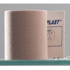 Biplast Bande de contention 8cm...