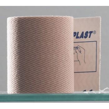 Biplast Bande de contention 8cm x 2,5m