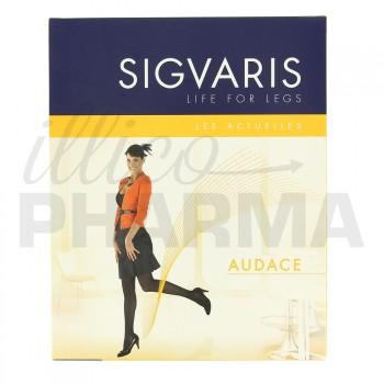 Sigvaris Audace Bas autofix