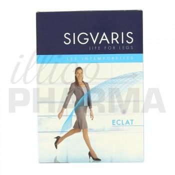 Sigvaris Eclat Infini Chaussettes femme