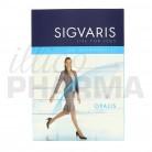 Sigvaris Opalis Chaussettes