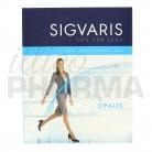 Sigvaris Opalis Bas autofix