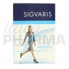 Sigvaris Soyance Chaussettes femme