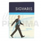 Sigvaris Initial Chaussettes homme