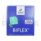Biflex 16 Légère