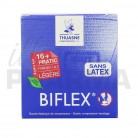Biflex 16+ Légère Pratic