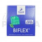 Biflex 17 Forte