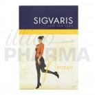 Sigvaris Attrait Chaussettes femme