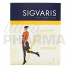 Sigvaris Intrigue Collant