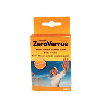 Objectif Zéroverrue