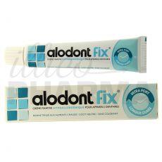 Alodont Fix 50g