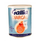 Diargal Aliment infant...
