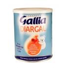 Diargal Aliment infant...