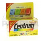 Centrum Junior 30cp