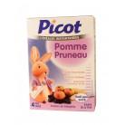 Picot Céréales Pomme-pruneau