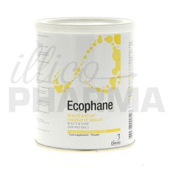Ecophane poudre phanères Uriage 318g