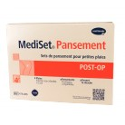 Mediset Pansement Post-Op