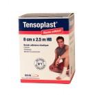 Bande de contention Tensoplast HB