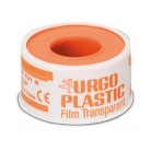 UrgoPlastic Film transparent...