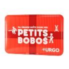 Boite premiers secours Urgo