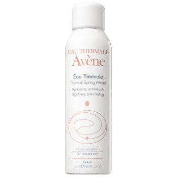 Eau thermale Avène Spray 150ml
