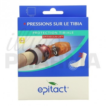Epitact Protection tibiale