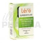 Léro Superoxylase 30 capsules