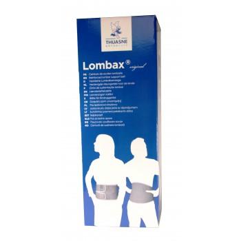 Lombax Original
