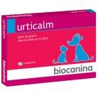 Urticalm Biocanina