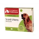 Scanil Vermifuge Chien 500mg