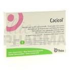 Cacicol Collyre 5 unidoses