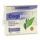 Biotanica Cogiplus 45 comprimés