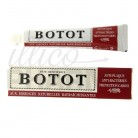 Dentifrice Botot 75ml