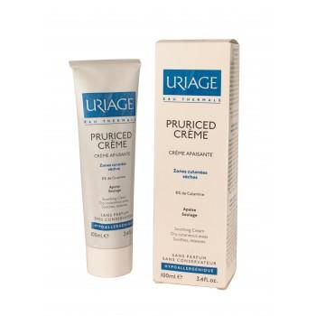 Pruriced crème Uriage