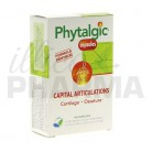 Phytalgic Capital articulations 45 capsules