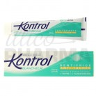 Kontrol antitâches Dentifrice 75ml
