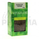 Tisane Queue de cerise Vitaflor 50g